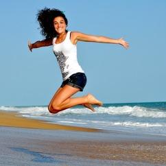 gesund ist lebensfroh - ganzheitlicher Ernährungsberater und Gesundheitsberater Vitalkostberater Vitalberater Lebensberater